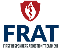 First Responders Addiction Treatment
